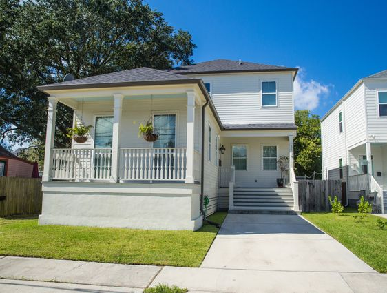 Mid-City Real Estate - Photo 14