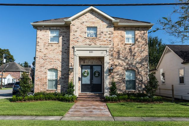 Old Metairie Real Estate - Photo 4