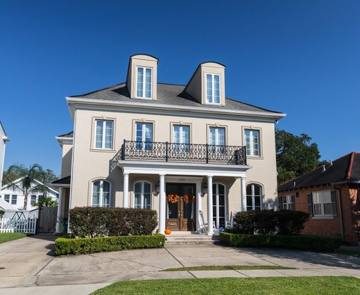 Old Metairie Homes for Sale - Photo 7