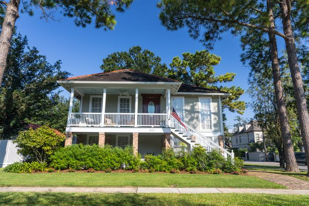 Old Metairie Real Estate - Photo 8