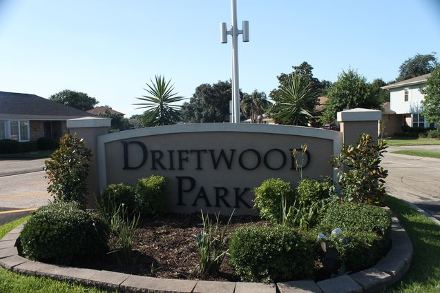 Driftwood Park Homes for Sale - Photo 1
