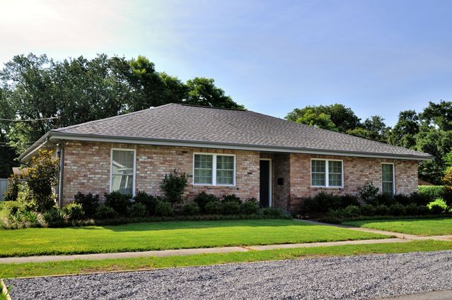 Kenner Orchards Homes for Sale - Photo 1