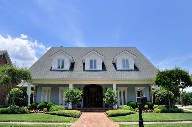 Lake Vista Real Estate - Photo 4