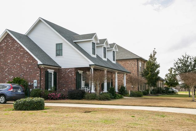 Louisiana Trace Real Estate - Photo 2