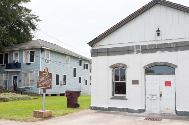 Old Kenner Homes for Sale - Photo 3