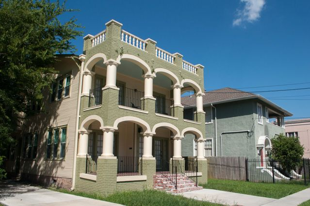Broadmoor Uptown Real Estate - Photo 4