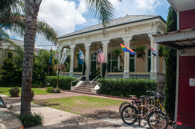 Bywater Real Estate - Photo 2