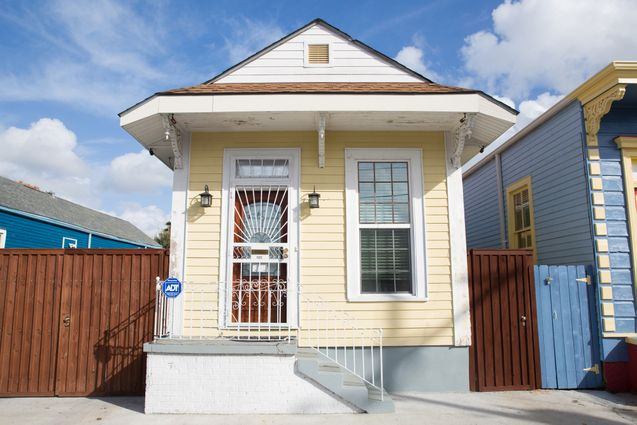 Bywater Homes for Sale - Photo 5