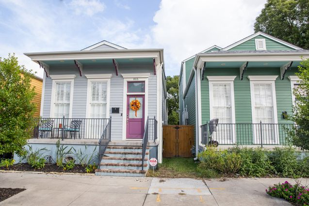 Bywater Real Estate - Photo 6