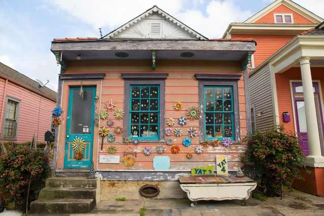 Bywater Homes for Sale - Photo 7