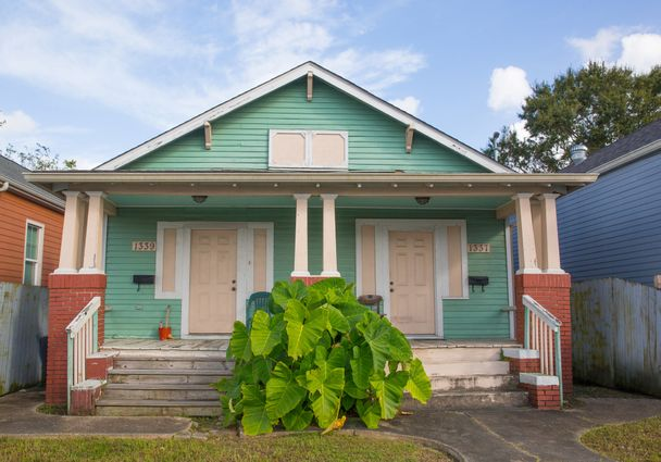 Bywater Homes for Sale - Photo 11