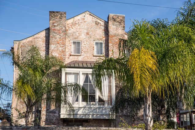 Garden District Homes for Sale - Photo 5