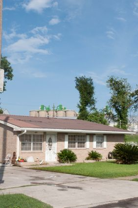 Gentilly Woods Real Estate - Photo 4