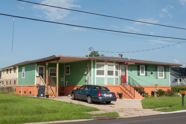 Gentilly Woods Homes for Sale - Photo 5
