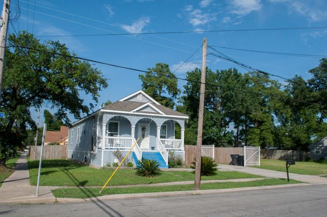 Gentilly Woods Real Estate - Photo 6