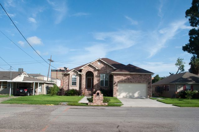 Gentilly Woods Homes for Sale - Photo 7