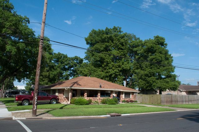 Gentilly Woods Real Estate - Photo 8