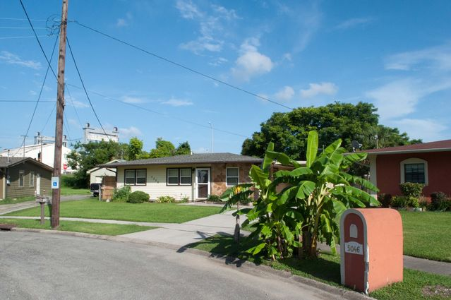 Gentilly Woods Homes for Sale - Photo 9