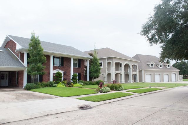 Little Woods Homes for Sale - Photo 1
