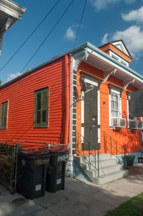 Lower Ninth Ward Homes for Sale - Photo 3