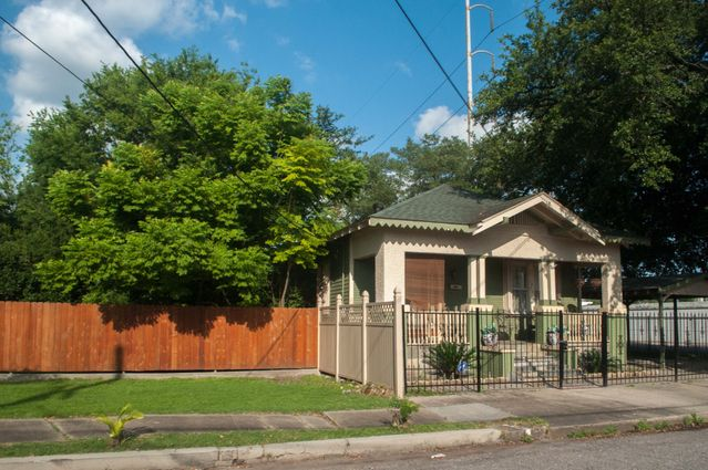 Lower Ninth Ward Homes for Sale - Photo 5