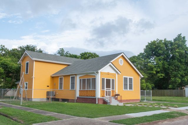Lower Ninth Ward Real Estate - Photo 6