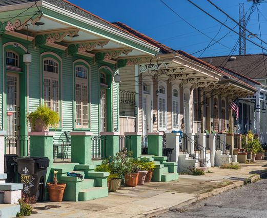 Marigny Homes for Sale - Photo 3