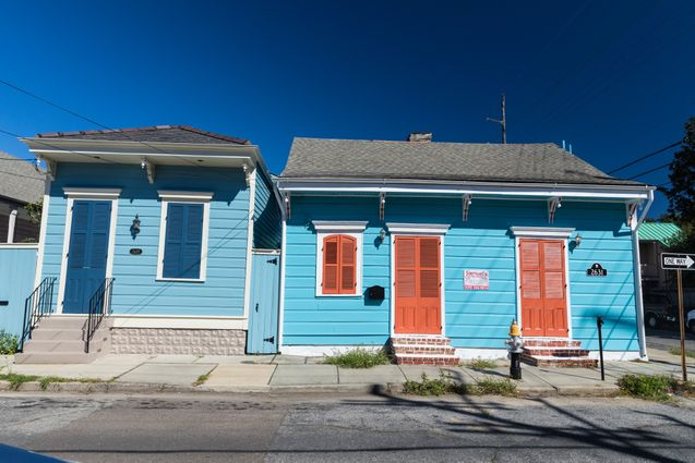 Marigny Homes for Sale - Photo 5
