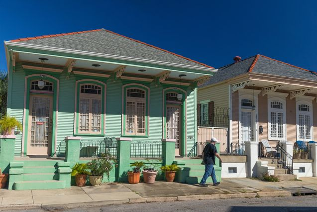 Marigny Homes for Sale - Photo 7