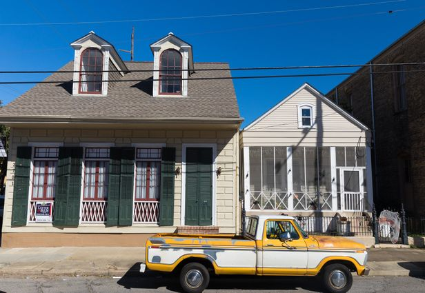 Marigny Real Estate - Photo 8