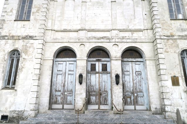 Marigny Homes for Sale - Photo 9