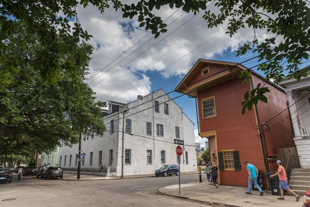 Treme Real Estate - Photo 2