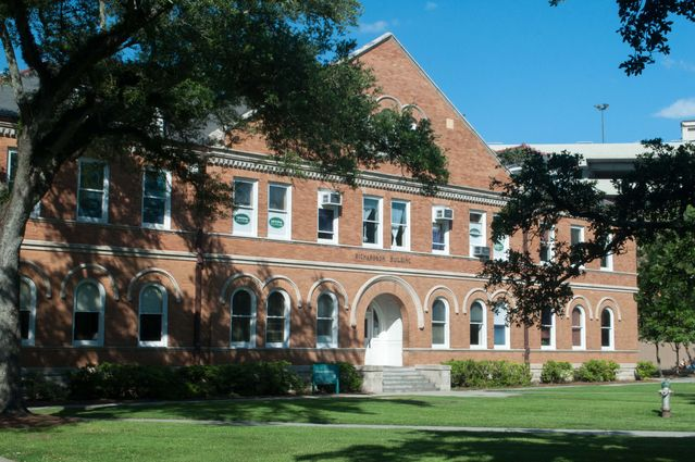 Tulane Real Estate - Photo 4
