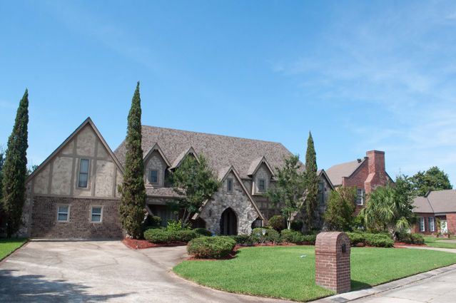 Westwood Homes for Sale - Photo 7