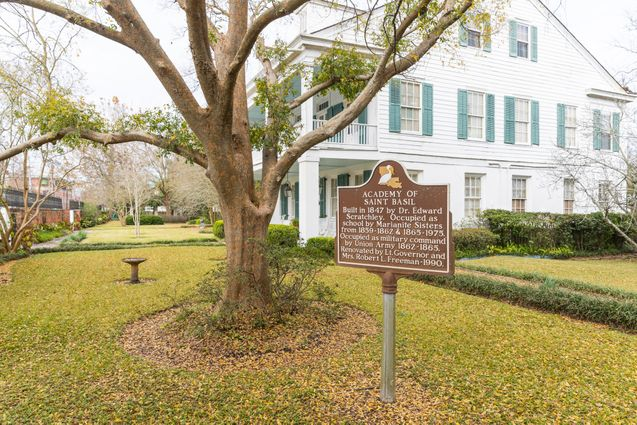 Port Allen and Plaquemine Homes for Sale - Photo 7