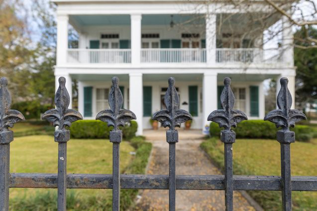Port Allen and Plaquemine Homes for Sale - Photo 9