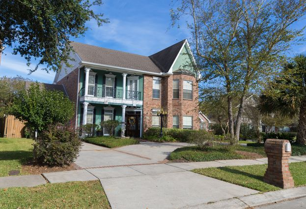Harahan Real Estate - Photo 4