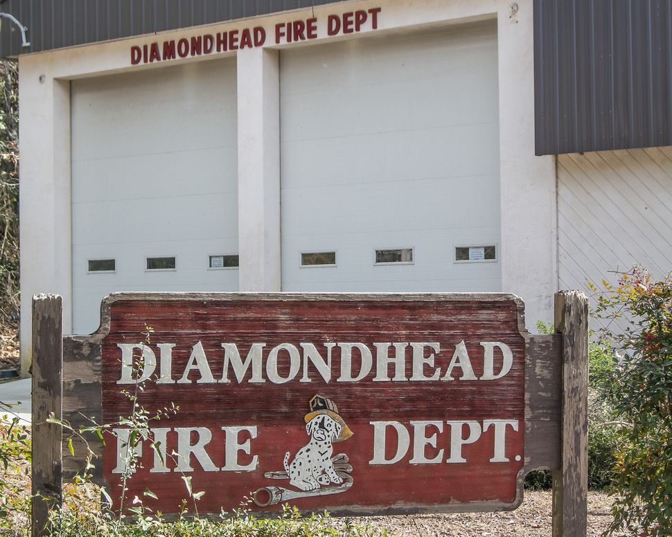 diamondhead singles Join the discussion this forum covers diamondhead, ms local community news, events for your calendar, and updates from.