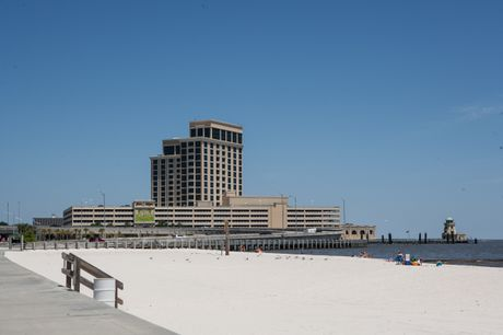 Photo of Biloxi