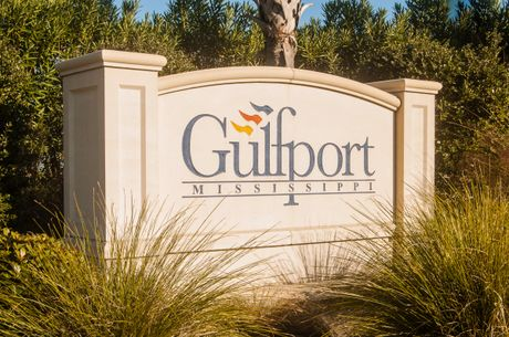 Photo of Gulfport