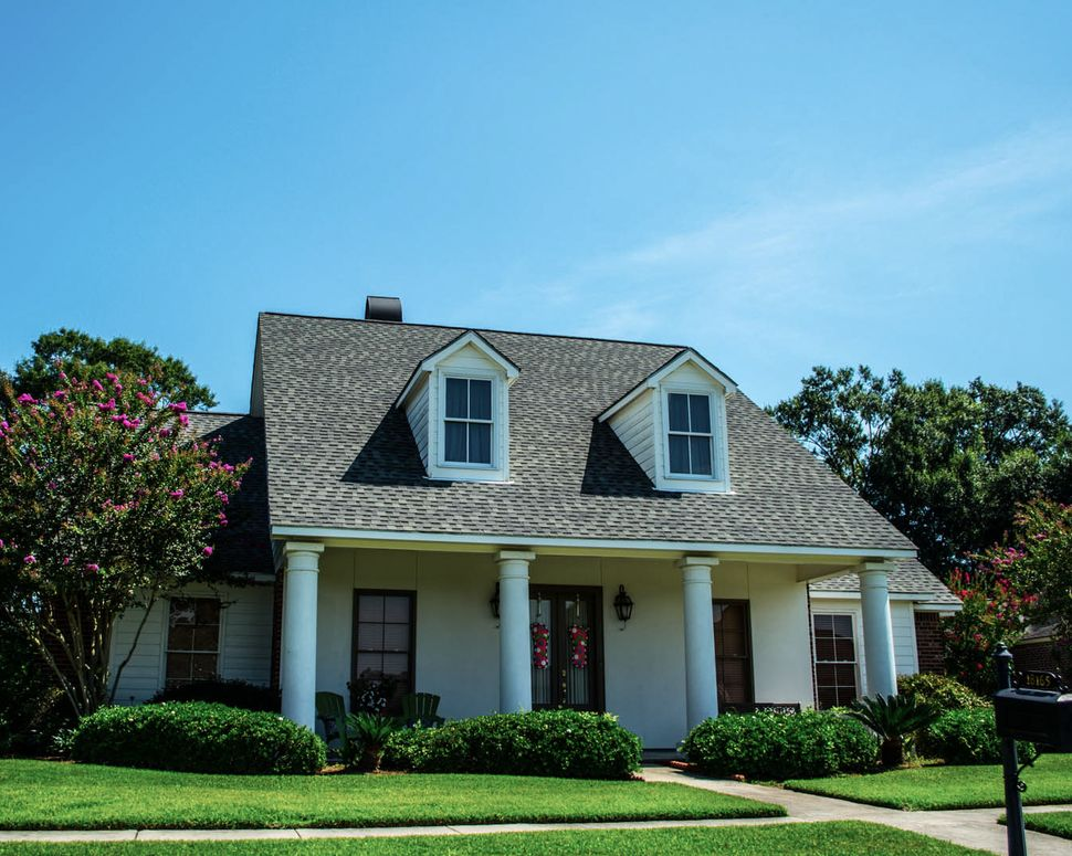 Greenwell Springs Real Estate