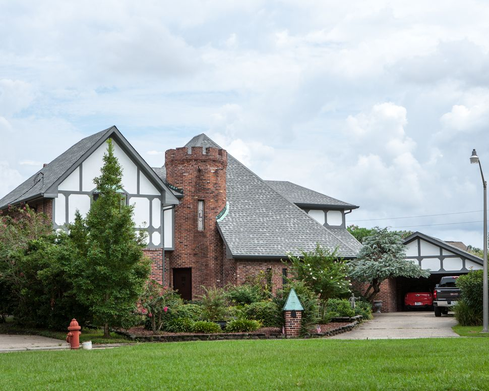 Belle Chasse Real Estate