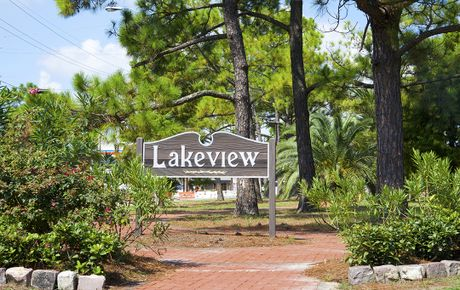 Photo of Lakeview