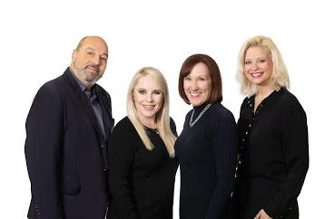 Team Right Side - Gardner Realtors