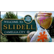 Homes for Sale Slidell Louisiana
