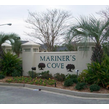 Homes for Sale in Mariners Cove