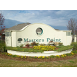 Homes for Sale in Masters Point Oak Harbor Slidell La