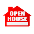 Open Houses in West St Tammany