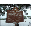 Homes for Sale in Madisonville