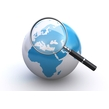 National   Global Home Search